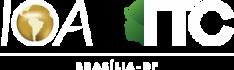 logo-ioa-itc2