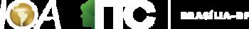 logo-ioa-itc1